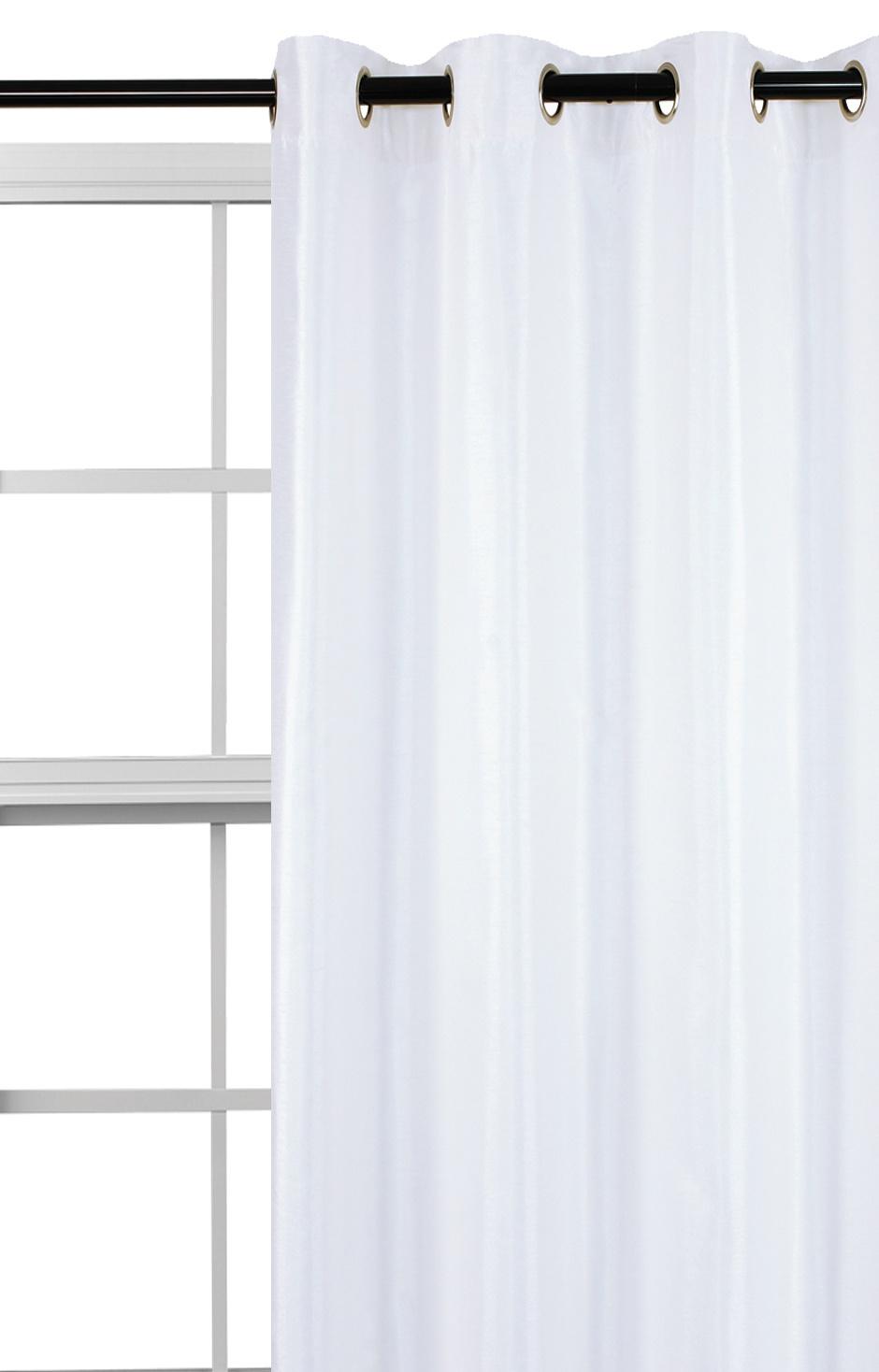 BALLERINA Blanc / White