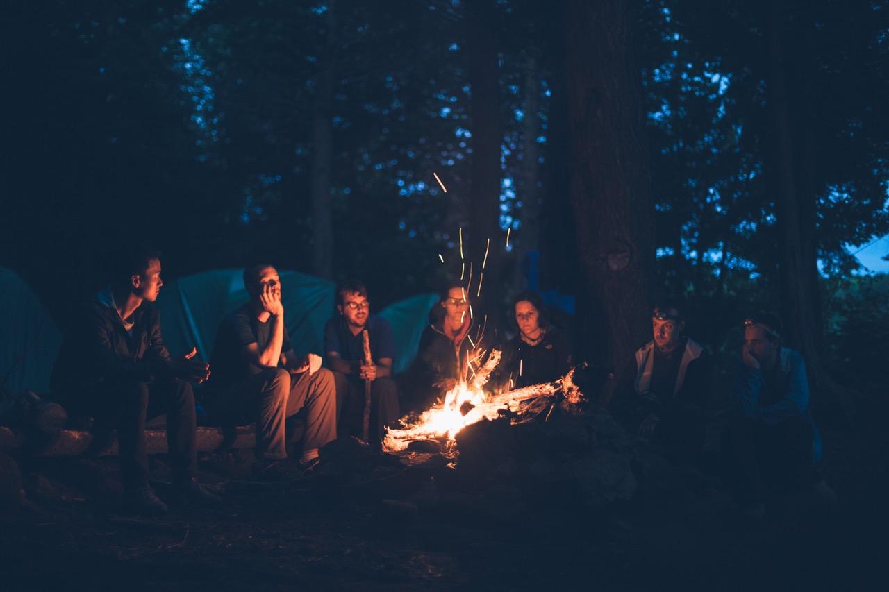 https://0901.nccdn.net/4_2/000/000/056/7dc/Camping--2-.jpeg