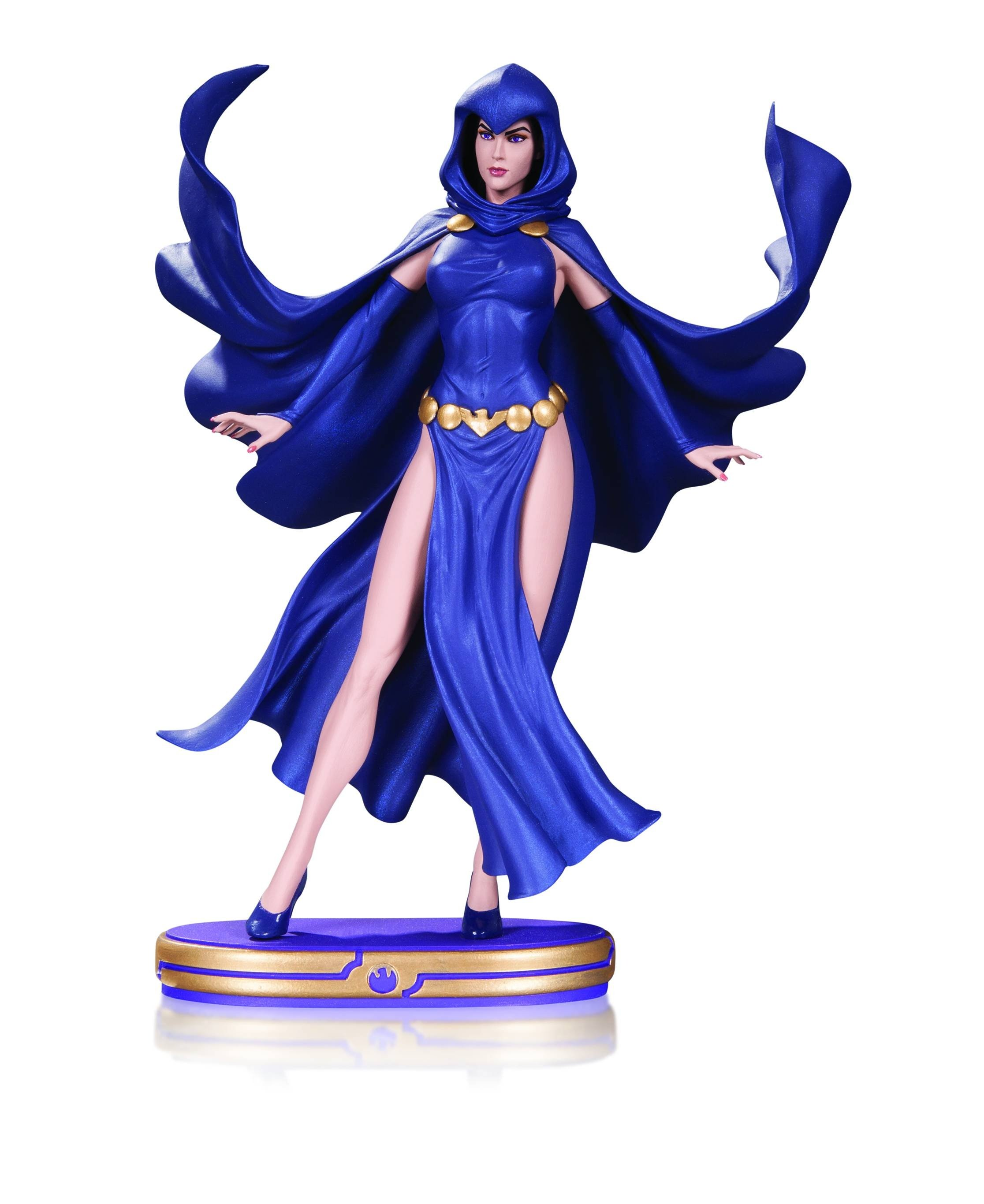 https://0901.nccdn.net/4_2/000/000/056/7dc/DC-COMICS-COVER-GIRLS-RAVEN-STATUE-2232x2731.jpg