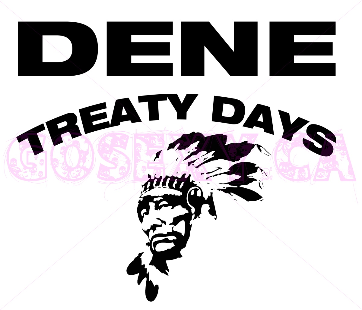https://0901.nccdn.net/4_2/000/000/056/7dc/DENE--treaty-day-gosexyca-1200x1029.jpg