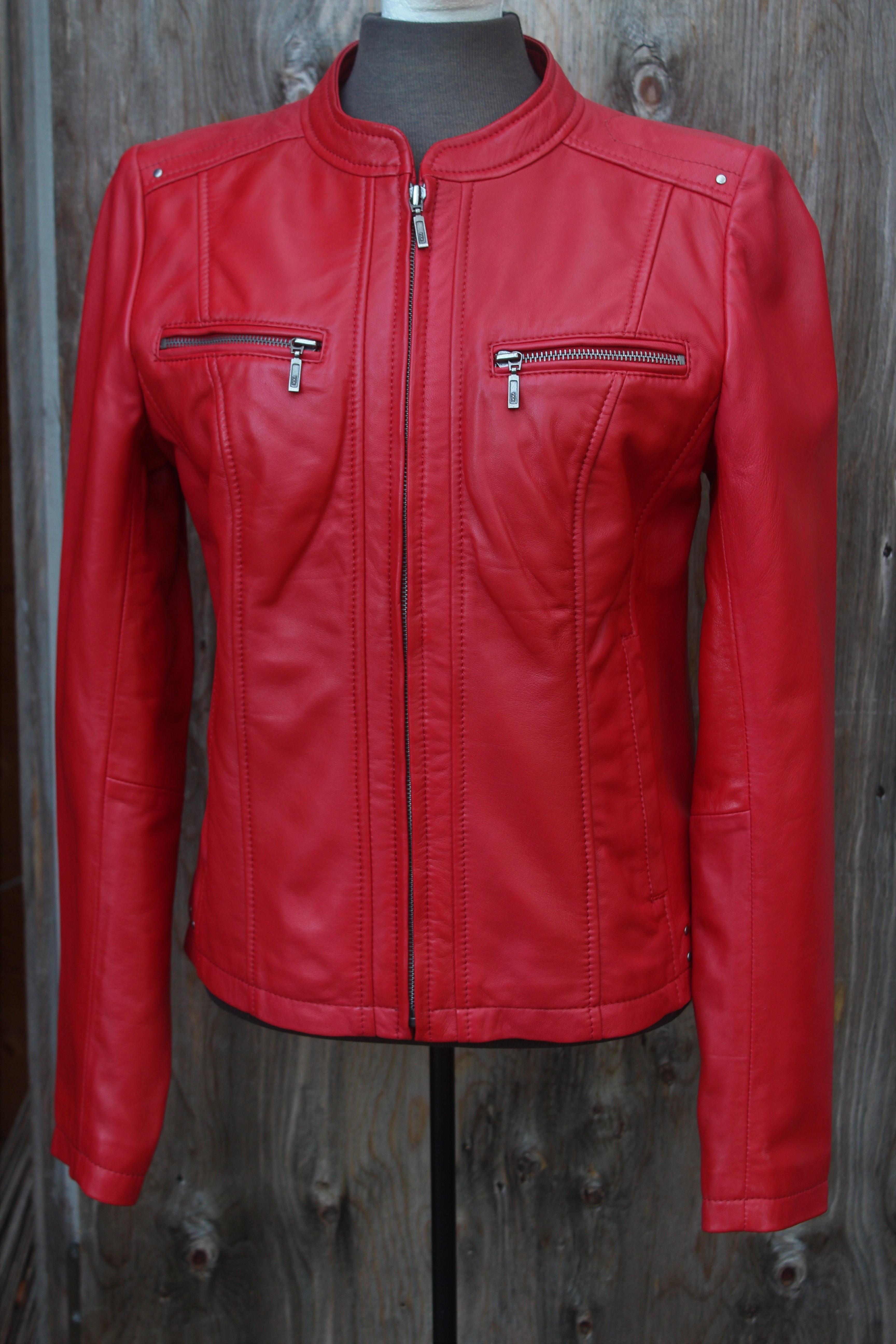 Red- $350.00 Plonge: Style #30455R