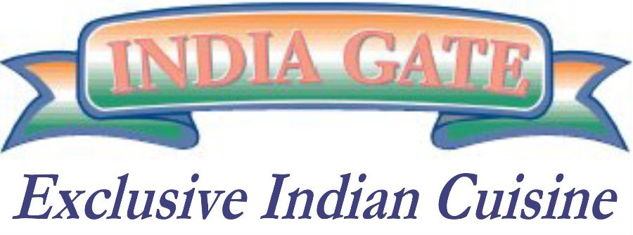 India Gate Exclusive Indian Cuisine