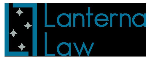 Lanterna Law