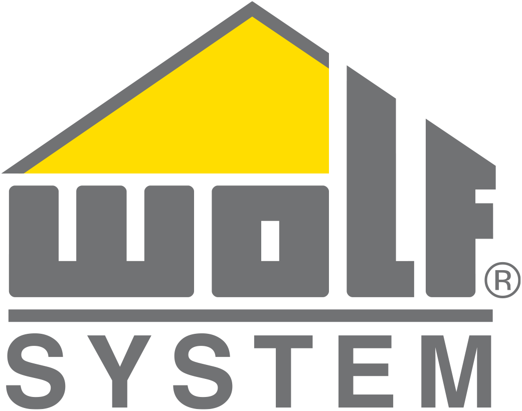 WOLFSystem