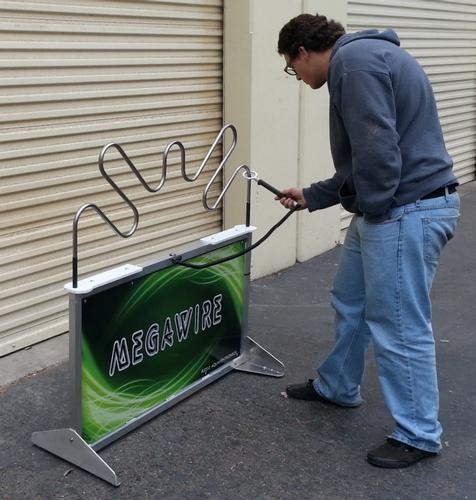 https://0901.nccdn.net/4_2/000/000/056/7dc/Mega-wire-476x500.jpg