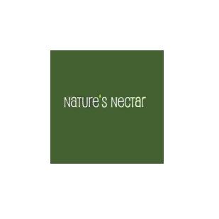 https://0901.nccdn.net/4_2/000/000/056/7dc/Natures-Nectar-Logo1.jpeg