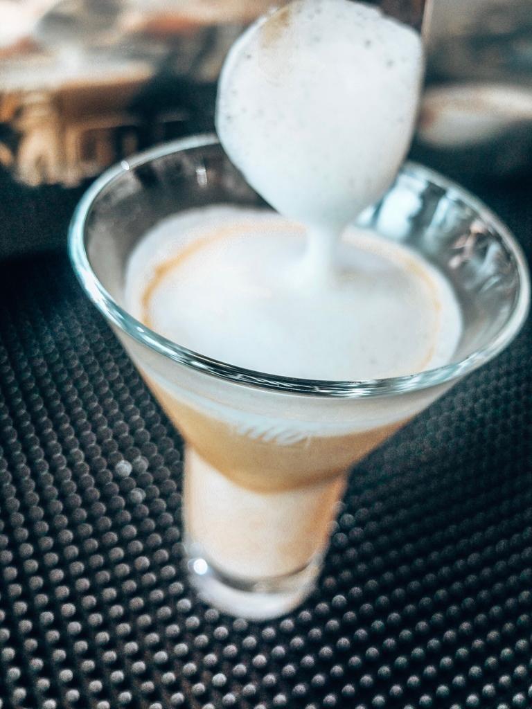 https://0901.nccdn.net/4_2/000/000/056/7dc/Our-Coffee-12-768x1024.jpg