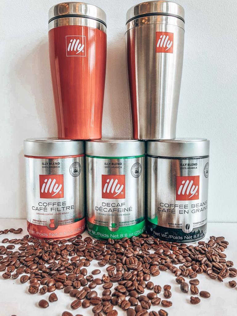 https://0901.nccdn.net/4_2/000/000/056/7dc/Our-Coffee-2-768x1024.jpg