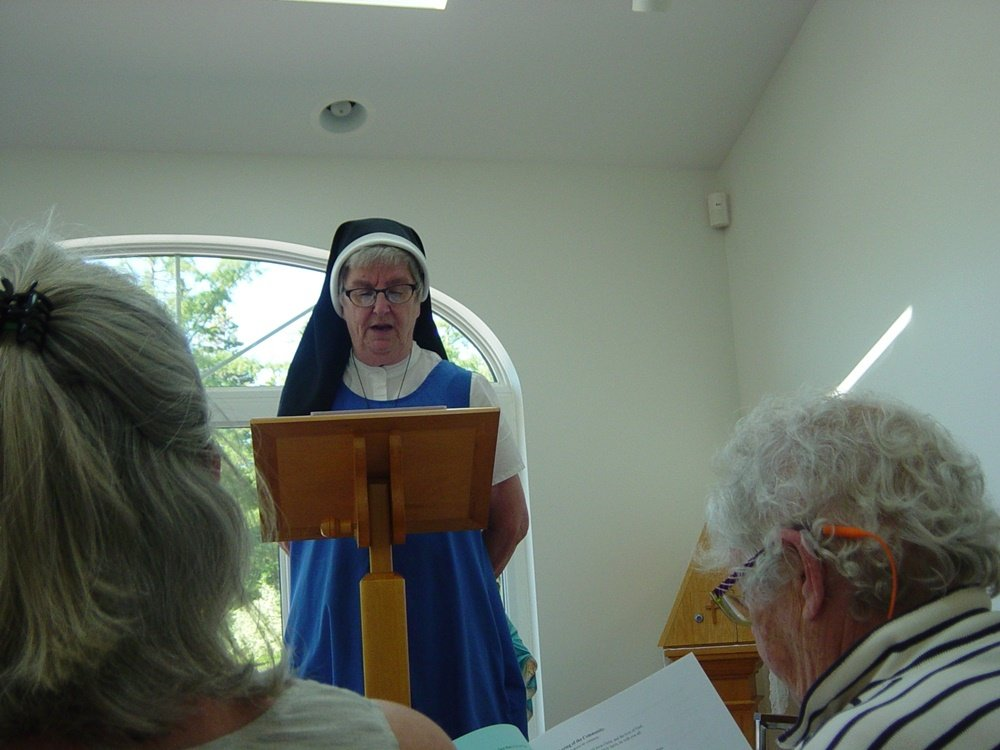 https://0901.nccdn.net/4_2/000/000/056/7dc/Sister-Barbara-15-Aug-19-1000x750.jpg