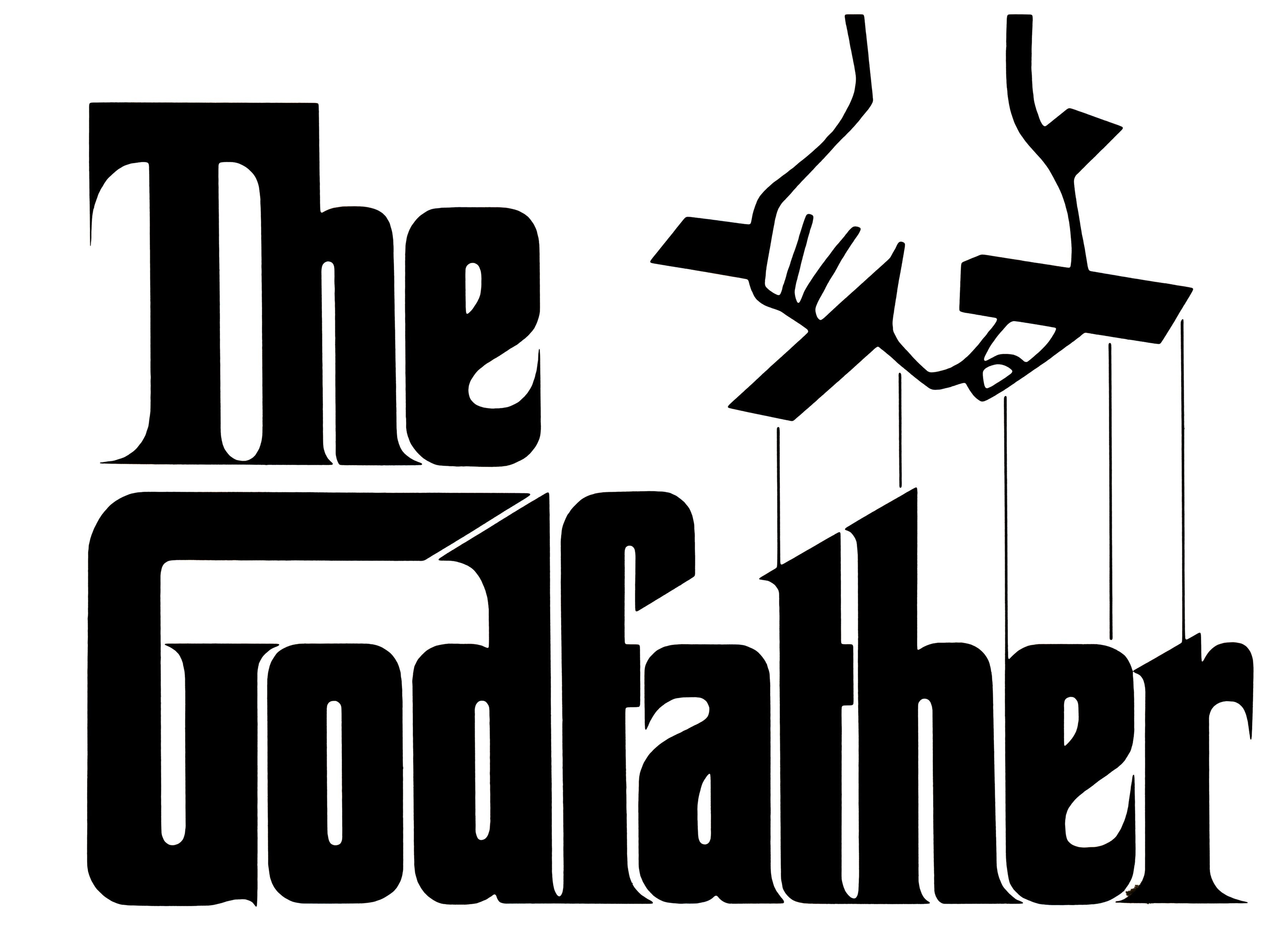 https://0901.nccdn.net/4_2/000/000/056/7dc/The-Godfather-Logo-1-3600x2670.jpg