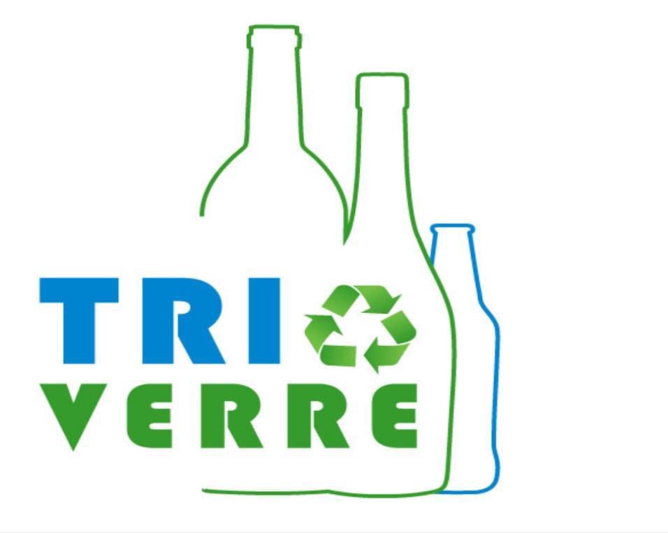 Triverre
