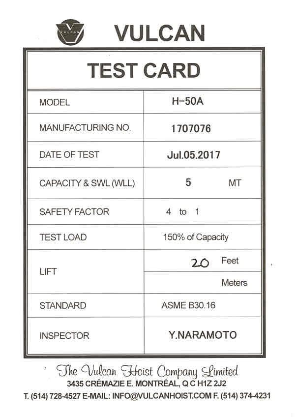 https://0901.nccdn.net/4_2/000/000/056/7dc/Vulcan-Test-Card-5-TON-604x848.jpg