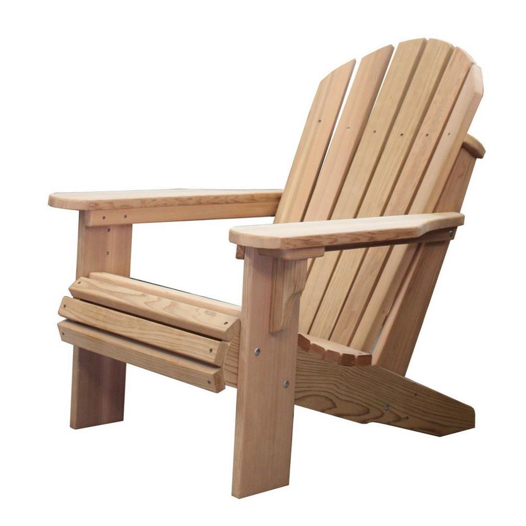 https://0901.nccdn.net/4_2/000/000/056/7dc/adirondack-chair-.jpg