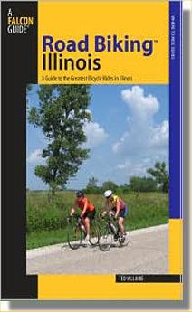 Road Biking Illinois