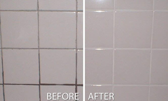 https://0901.nccdn.net/4_2/000/000/056/7dc/bathroom-grout-cleaning-before-after-2-665x400.jpg