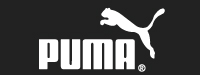 https://0901.nccdn.net/4_2/000/000/056/7dc/brand-puma.jpg