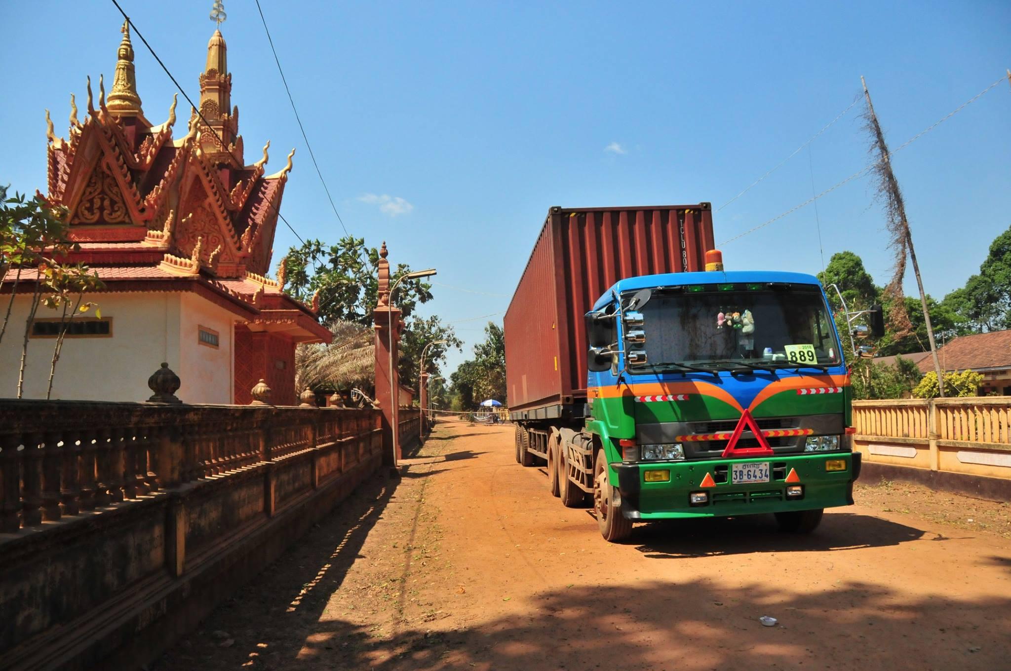https://0901.nccdn.net/4_2/000/000/056/7dc/cambodia-10.jpg
