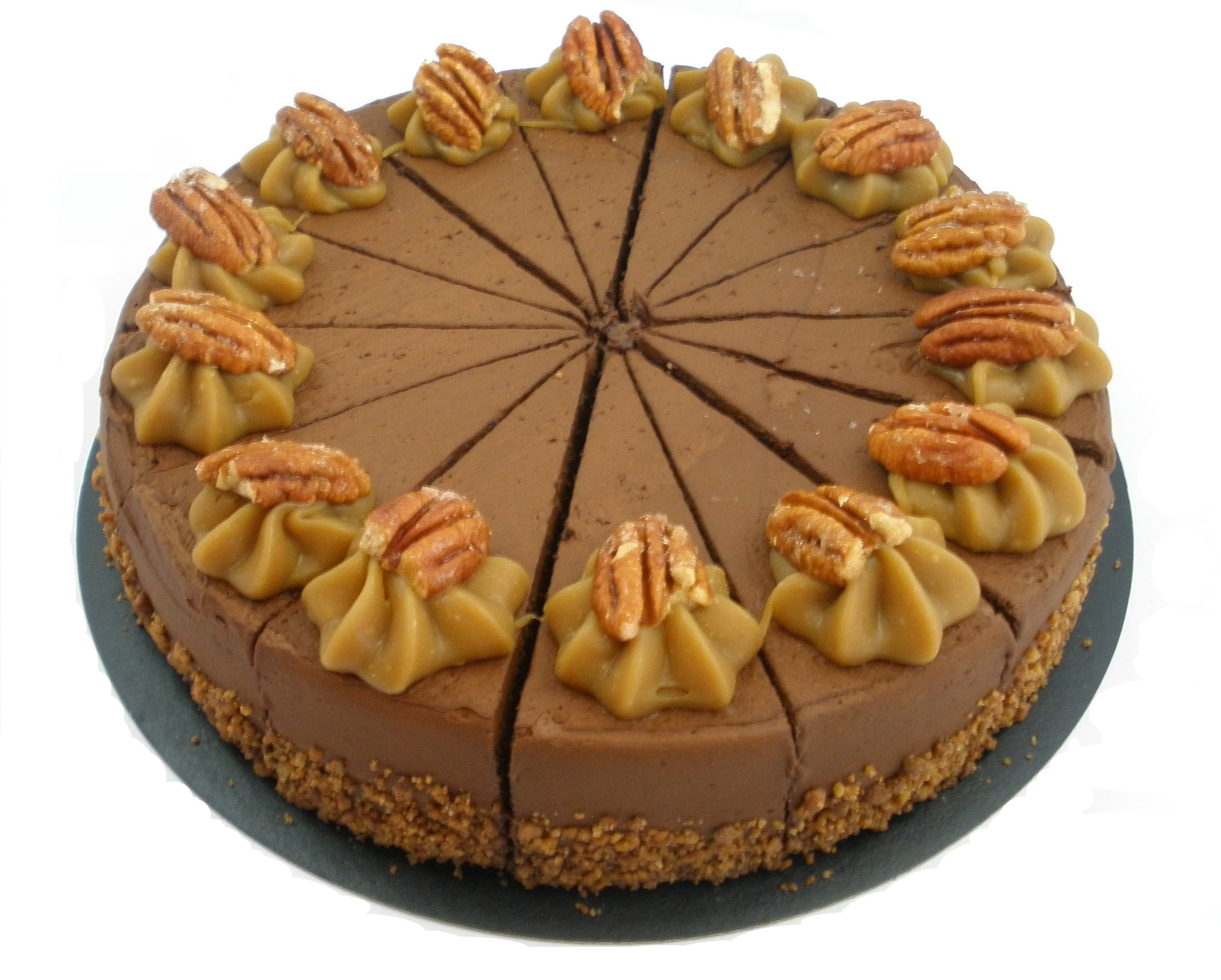 https://0901.nccdn.net/4_2/000/000/056/7dc/chocolate-pecan-praline-buffet-cake.jpg