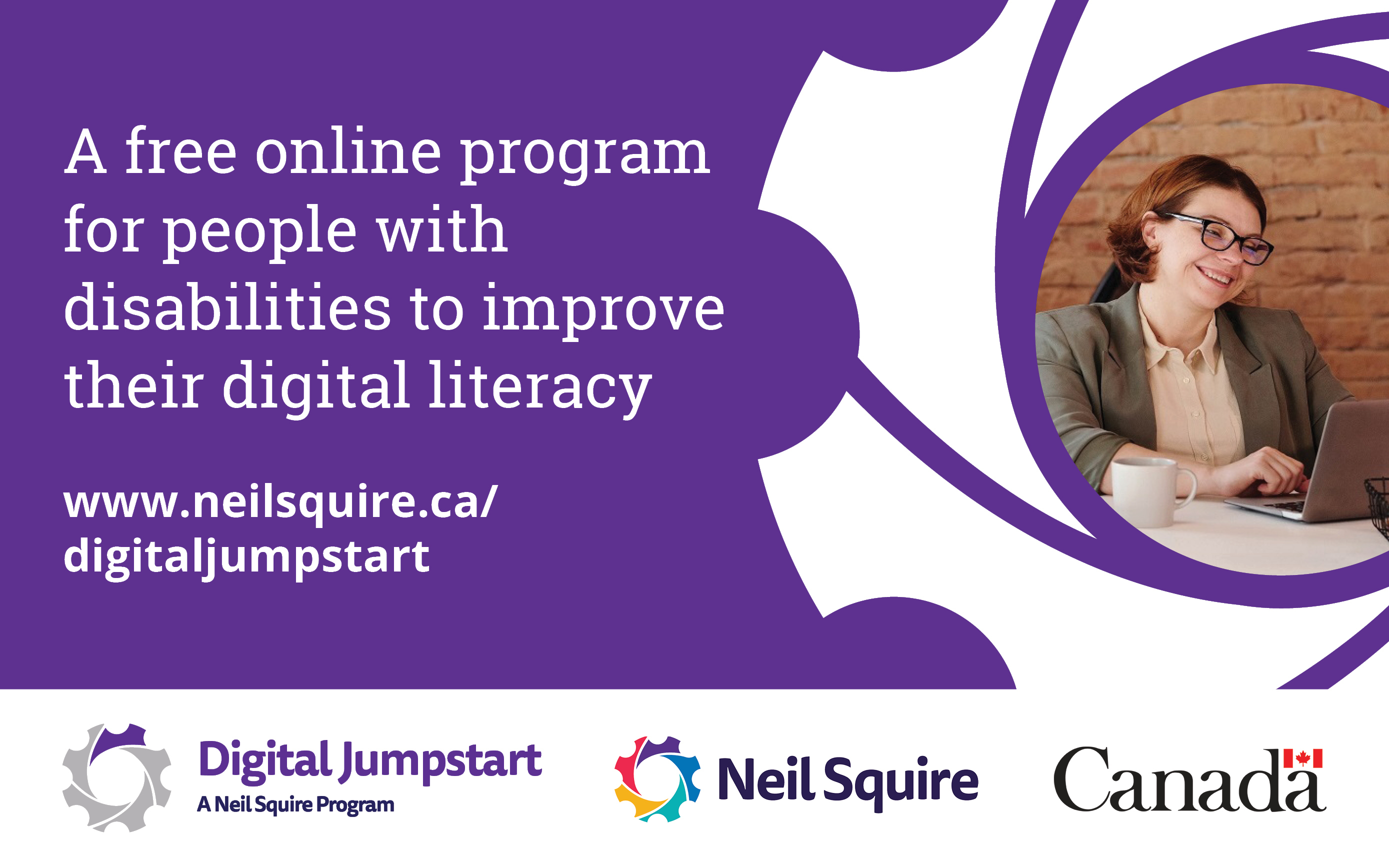 visit our Digital Jumpstart page