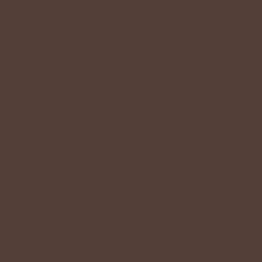 https://0901.nccdn.net/4_2/000/000/056/7dc/dark-brown.jpg