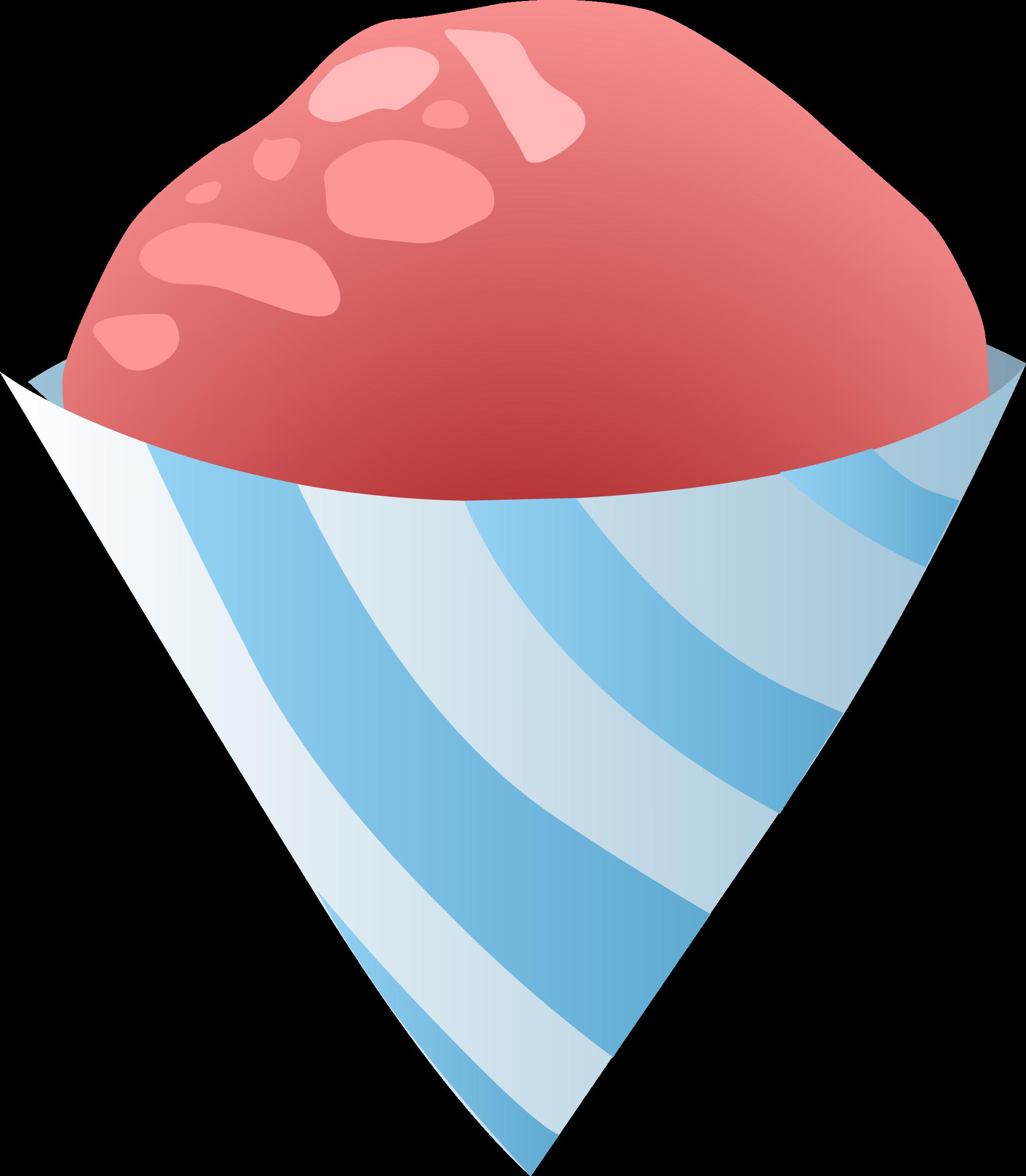 https://0901.nccdn.net/4_2/000/000/056/7dc/food-sno-cone-red-2095x2400.png