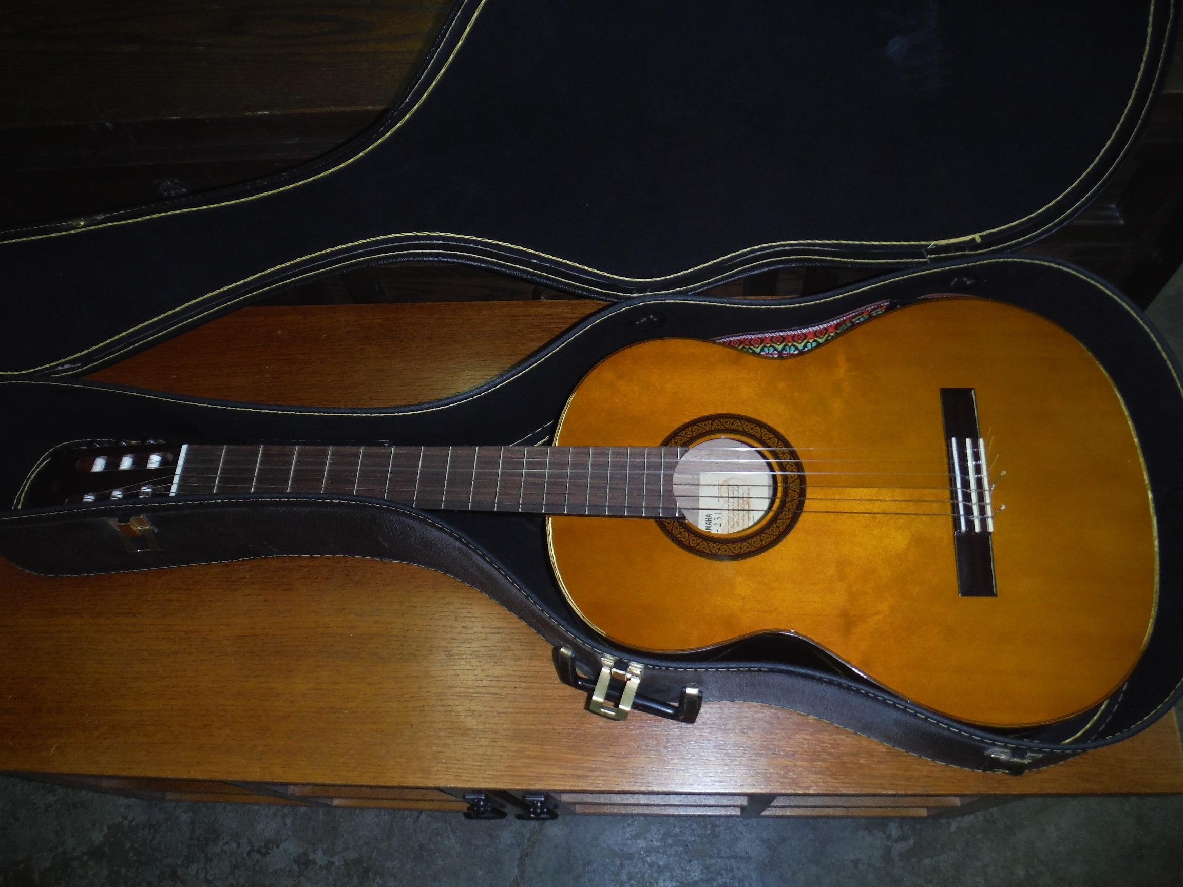 https://0901.nccdn.net/4_2/000/000/056/7dc/guitar.jpg