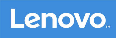 Lenovo Canada | Laptops, PCs, Tablets & Data Center