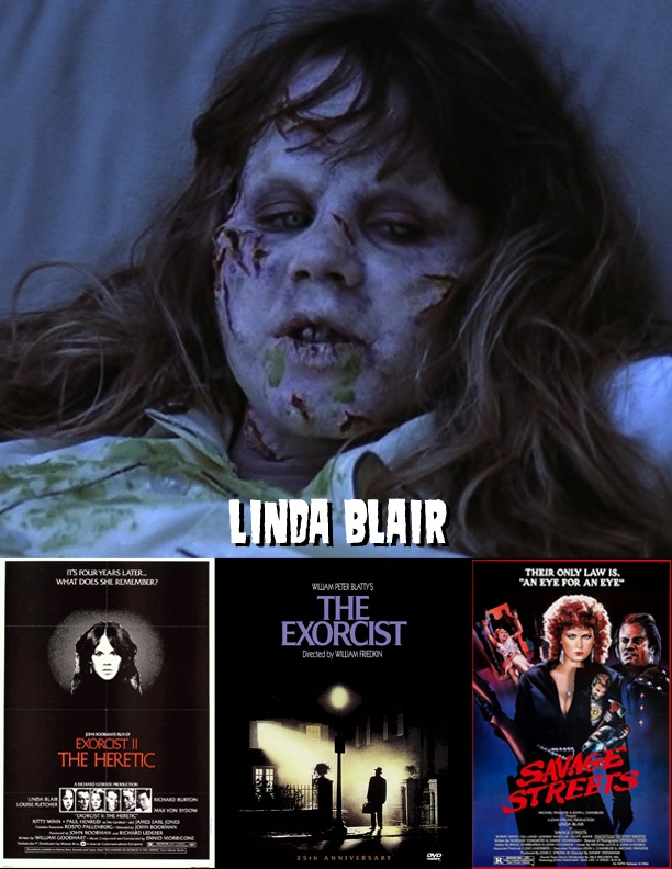 https://0901.nccdn.net/4_2/000/000/056/7dc/linda-blair-announcement-612x792.jpg