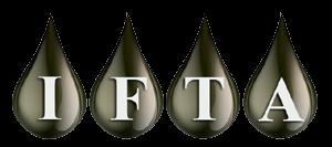 https://0901.nccdn.net/4_2/000/000/056/7dc/logo-300x133.png