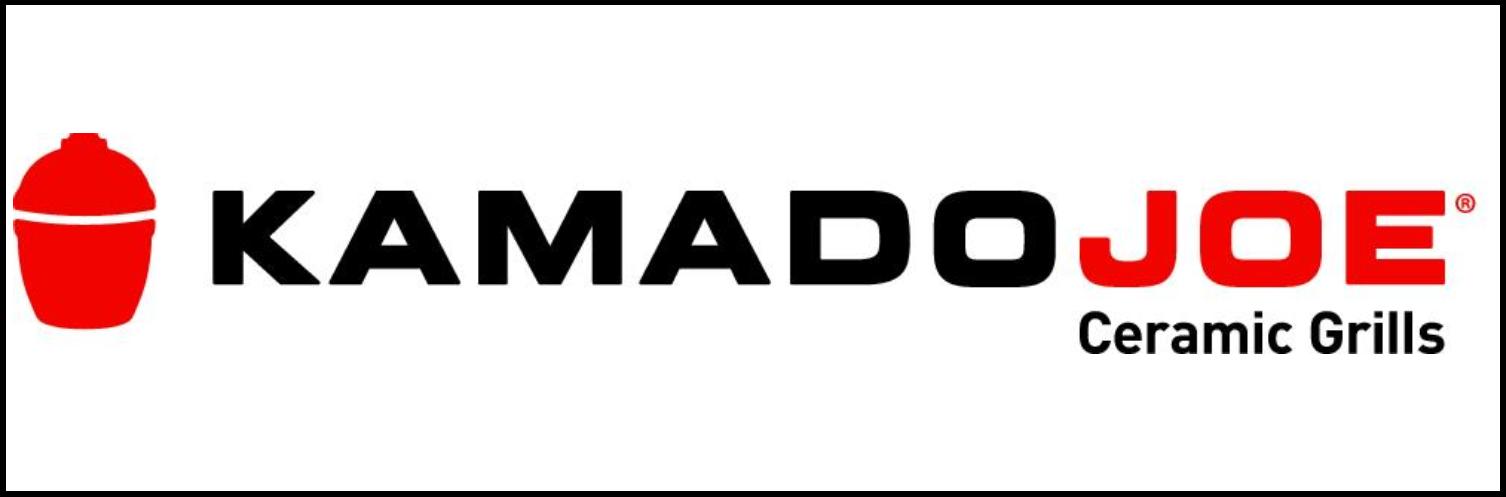 https://0901.nccdn.net/4_2/000/000/056/7dc/logo2-1506x497.png