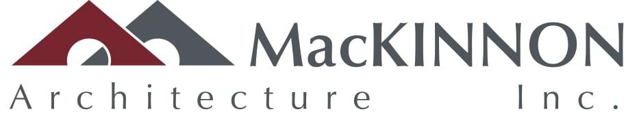 MacKINNON Architecture