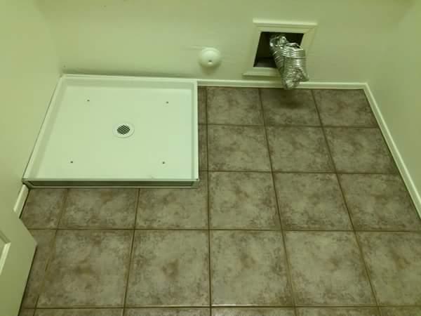https://0901.nccdn.net/4_2/000/000/056/7dc/nastiness-cleaned-after.jpeg
