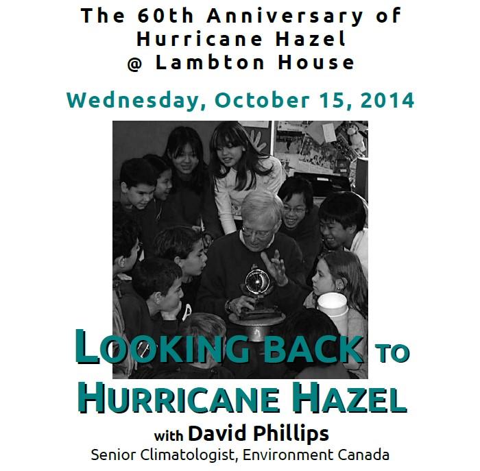 Phillips Poster