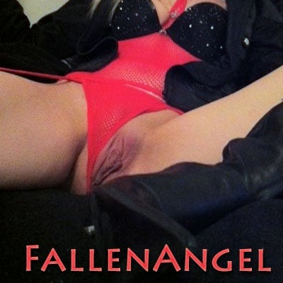 Vancouver Independent Surrey Anal Escort