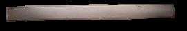 BP65076BORB
