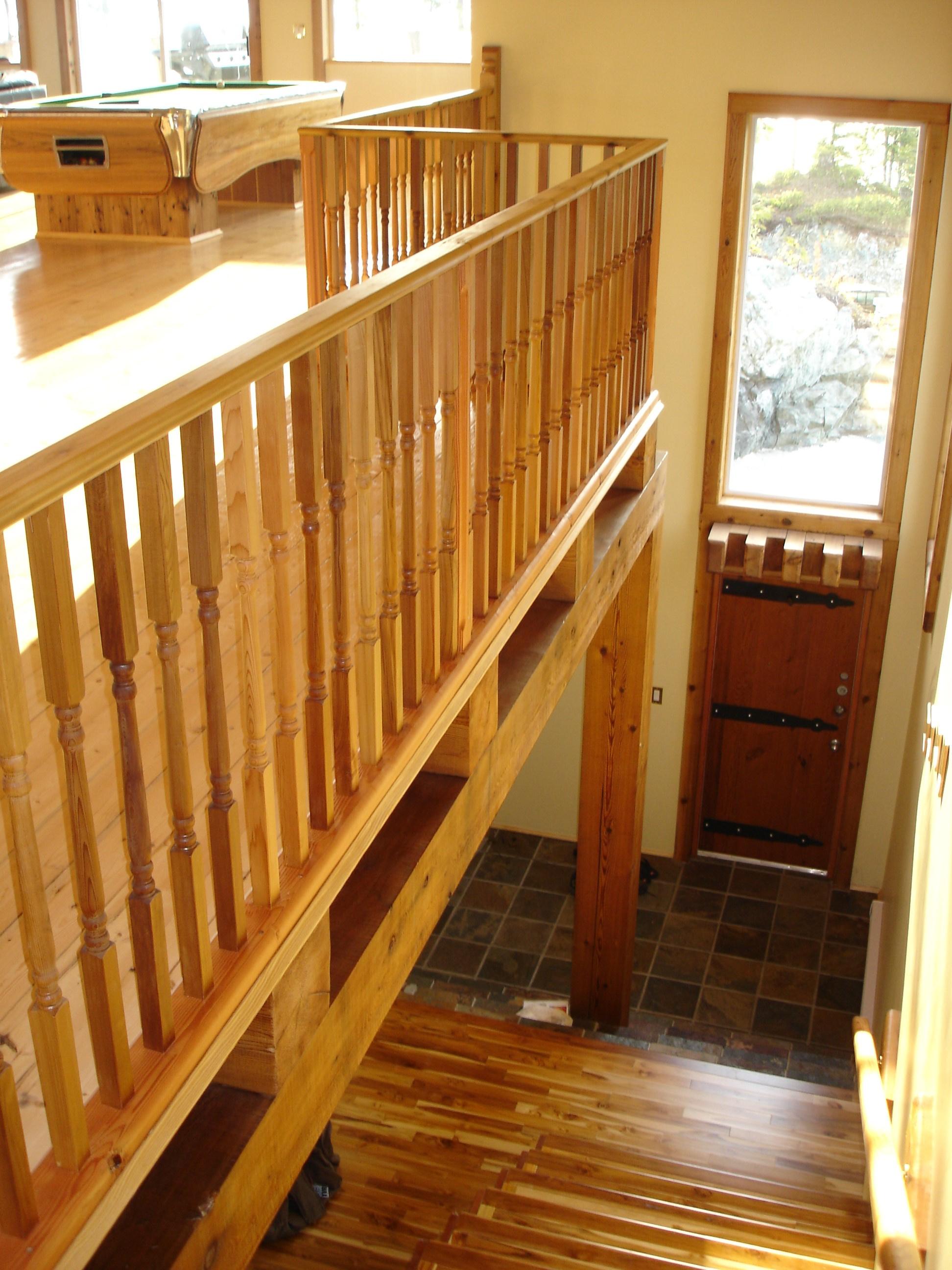 https://0901.nccdn.net/4_2/000/000/056/7dc/stairs-1944x2592.jpg