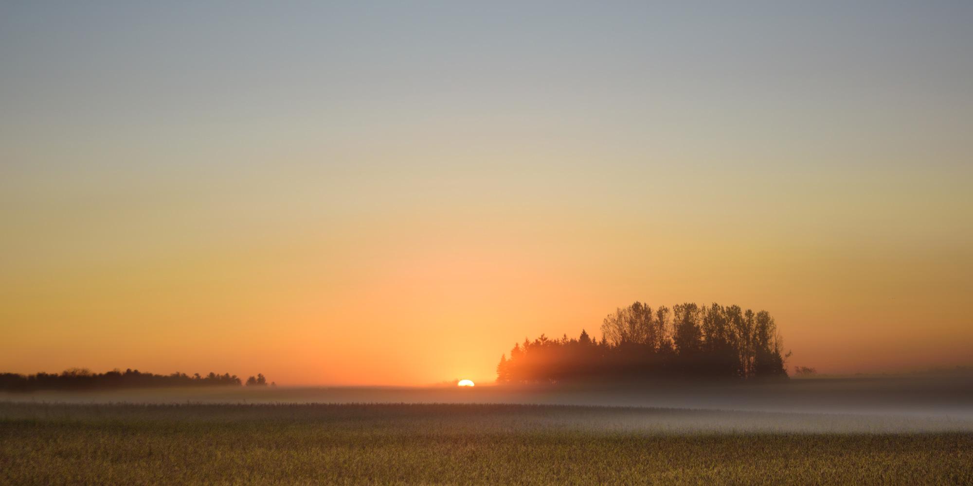 https://0901.nccdn.net/4_2/000/000/056/7dc/sunrise-glory.jpg