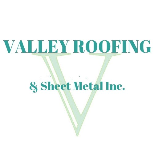 Valley Roofing & Sheet Metal Inc.