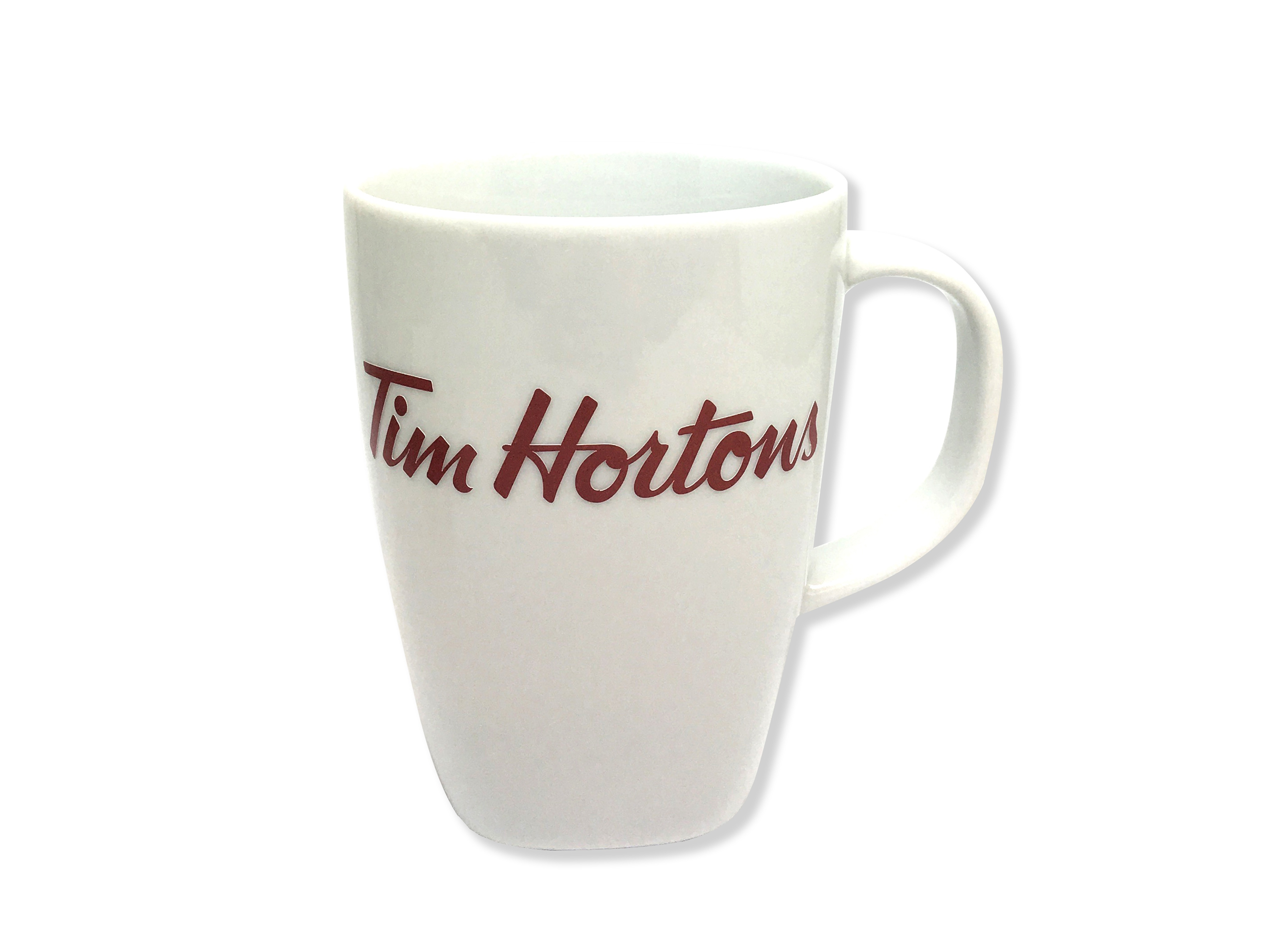 https://0901.nccdn.net/4_2/000/000/056/7dc/timhorton-cup-4032x3023.jpg