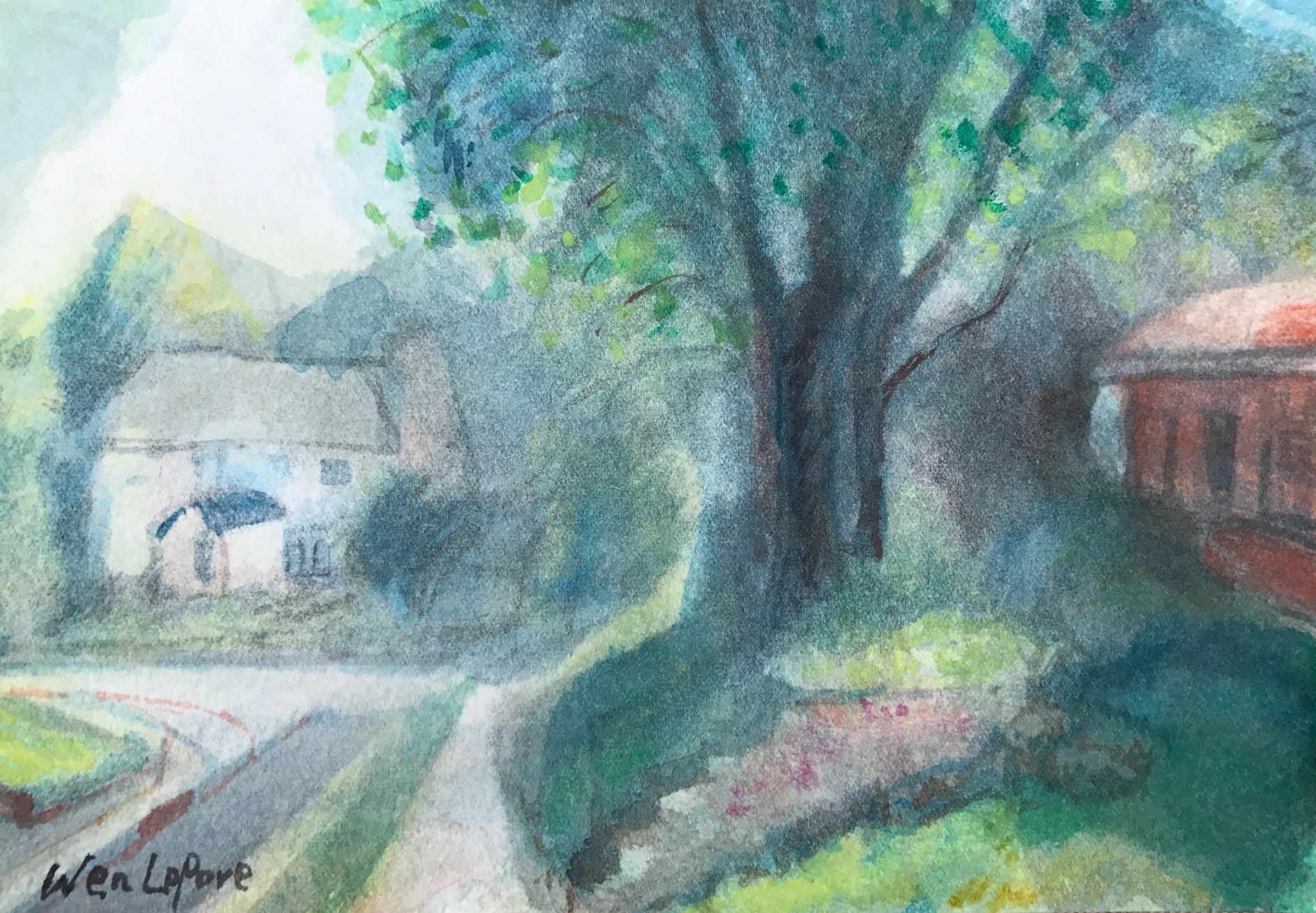 https://0901.nccdn.net/4_2/000/000/056/7dc/watercolor27.jpg