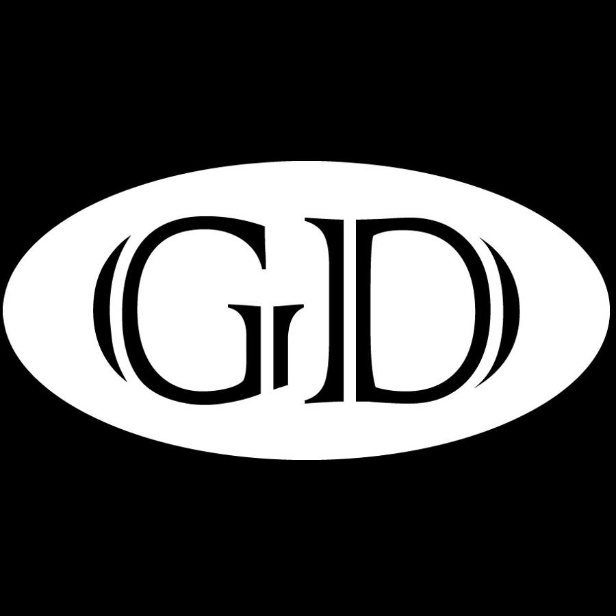 https://0901.nccdn.net/4_2/000/000/056/7dc/web-logo-001-900x900.jpg