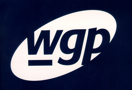 WGP Ltd.