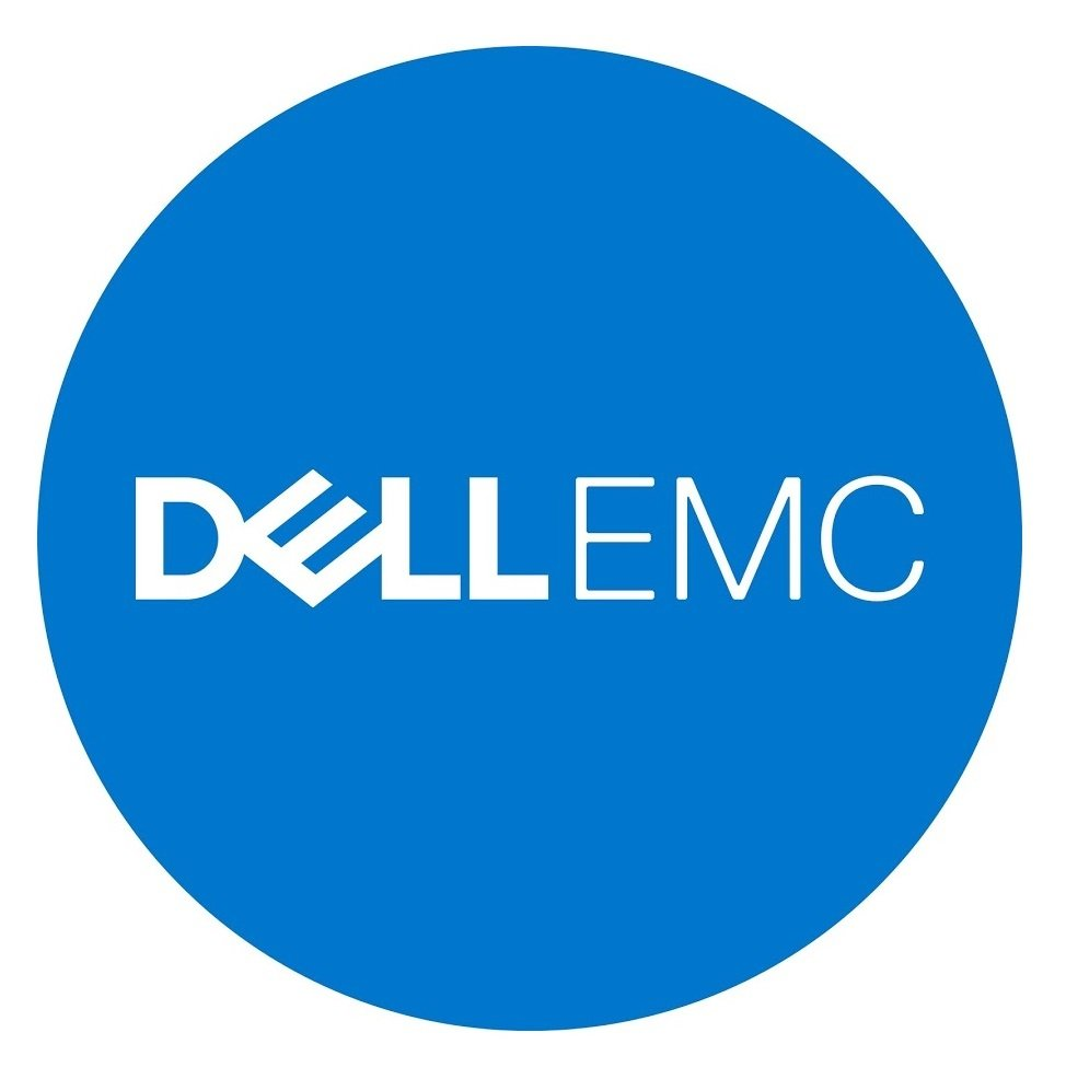 Dell/EMC Products