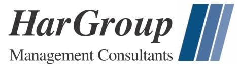 HarGroup Consultants