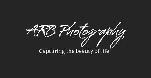 https://0901.nccdn.net/4_2/000/000/057/fca/ARBPhotography-495x258.jpg