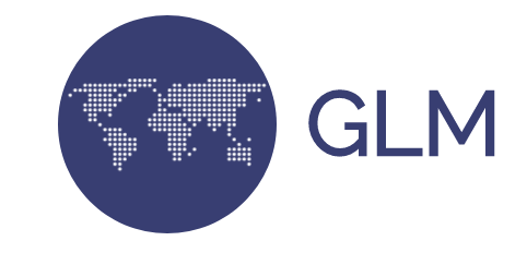 Global Logistics Management Inc