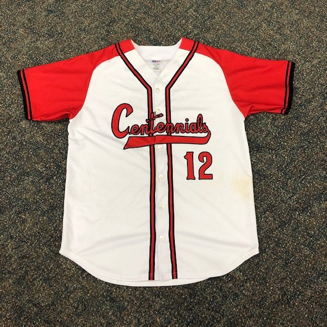 https://0901.nccdn.net/4_2/000/000/057/fca/Cents-home-jersey-640x640.jpg