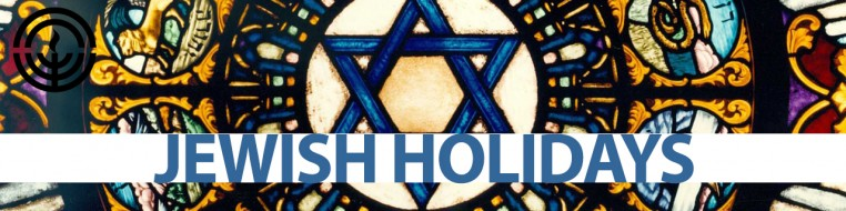 Image result for jewish holidays