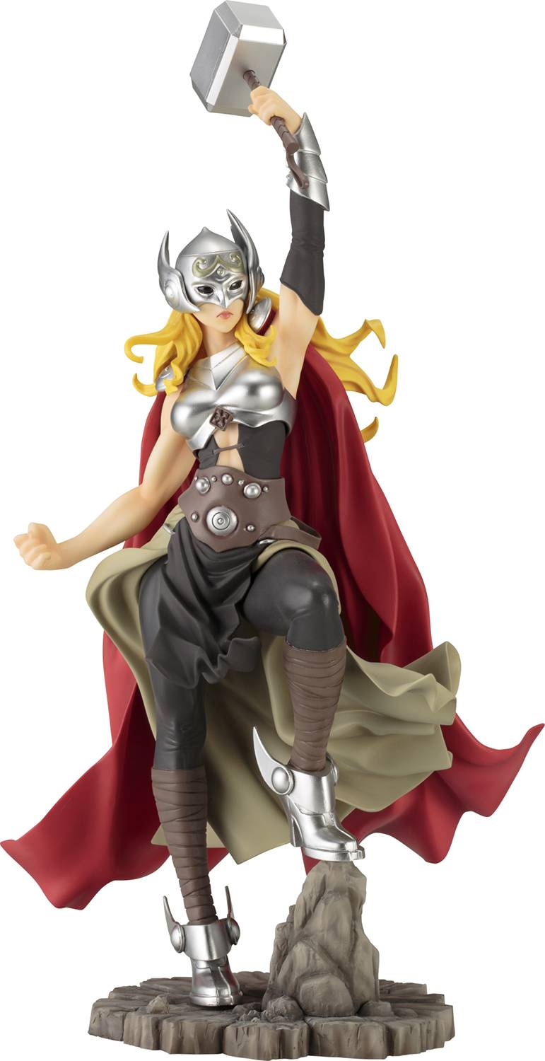 https://0901.nccdn.net/4_2/000/000/057/fca/MARVEL-FEMALE-THOR-BISHOUJO-STATUE.jpg