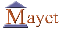 Mayet Information Systems